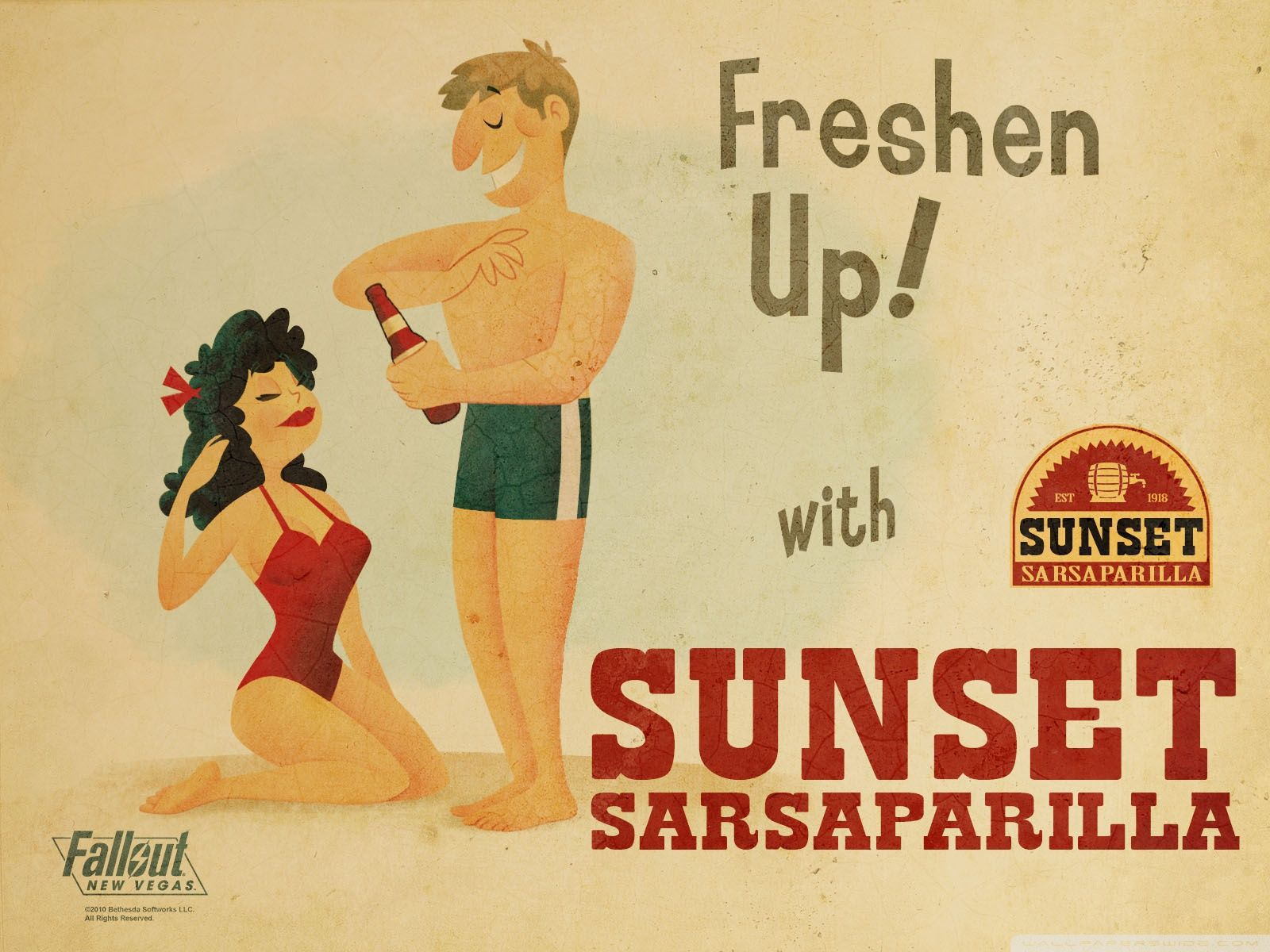 sunset_sarsaparilla___fallout_new_vegas-wallpaper-1600x1200.jpg