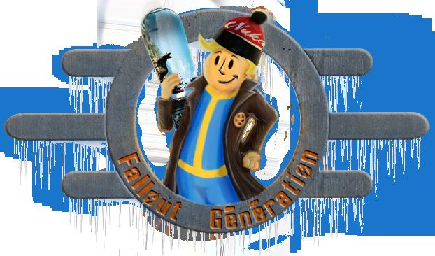 Logo Fogen d'hiver
