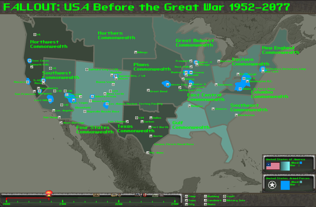 usa-before-the-great-war