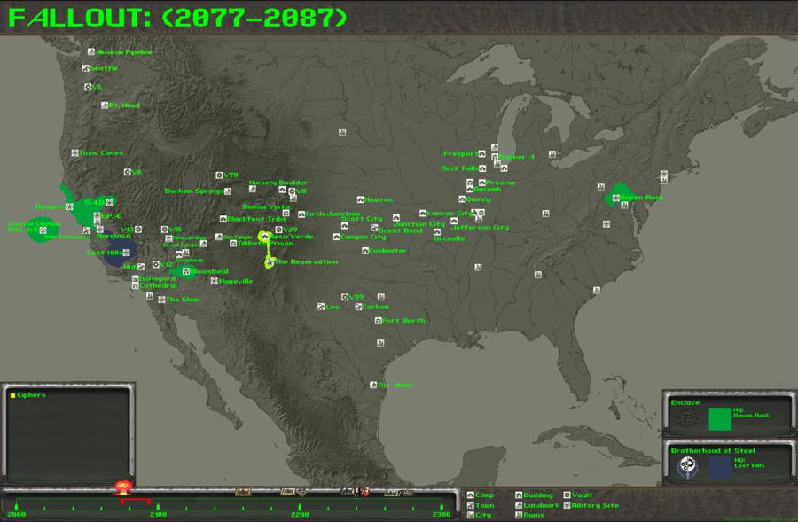 world-of-fallout--2077-2087