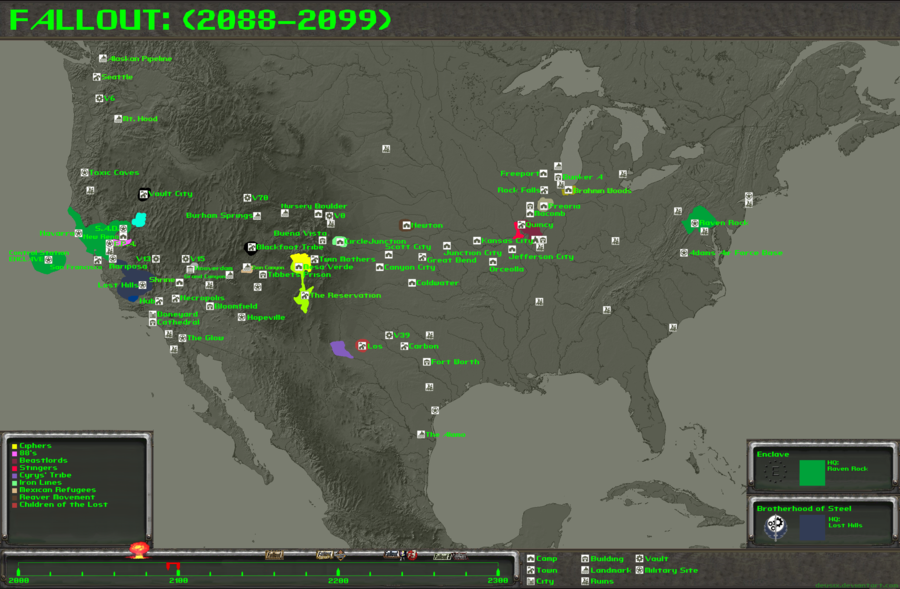world-of-fallout--2088-2099