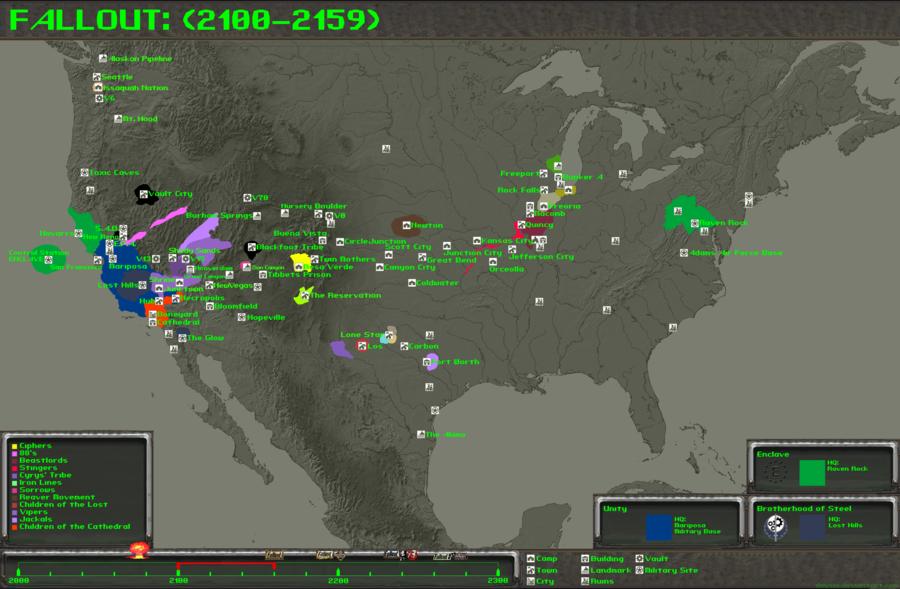 world-of-fallout--2100-2159