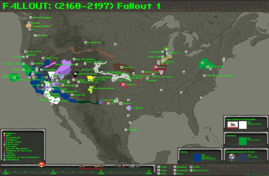 world-of-fallout--2160-2197