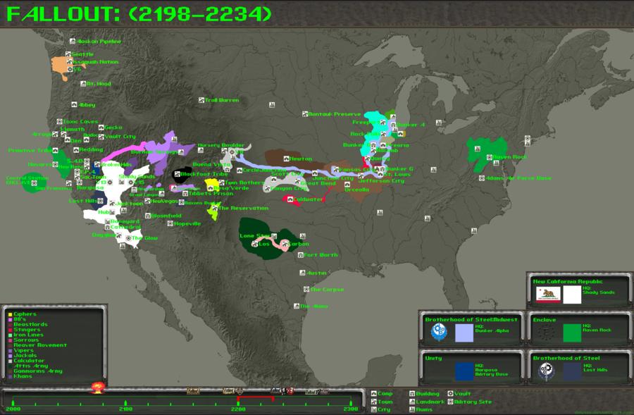world-of-fallout--2198-2234