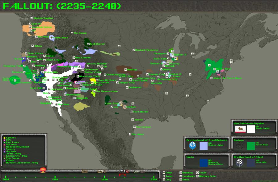 world-of-fallout--2235-2240