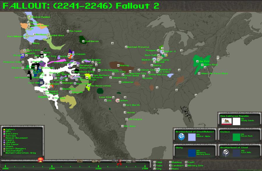 world-of-fallout--2241-2246