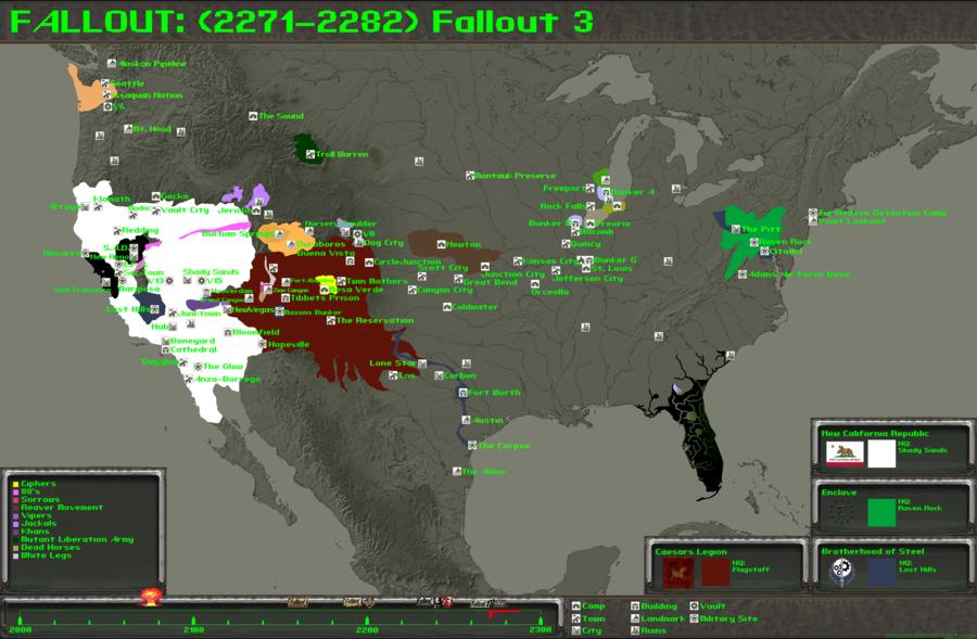 world-of-fallout--2271-2282