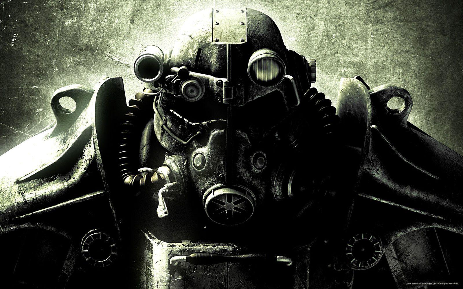 fallout-wp6-1680x1050.jpg