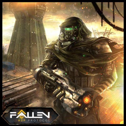 fallena2p_banner.thumb.jpg.a18201be80d8c
