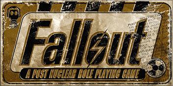 Fallout_Logo.thumb.png.4c2cc15101328bbc2