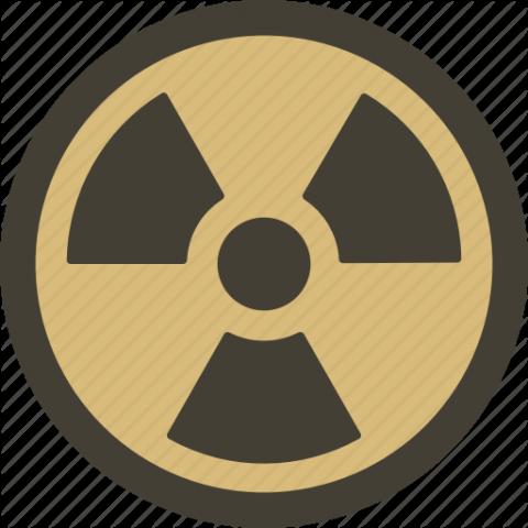 radioactive-512.png